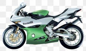 Benelli Tornado Tre Motorcycle Bike - Benelli Tornado Tre 900 Motorcycle Benelli Tre 1130 K Sport Bike PNG