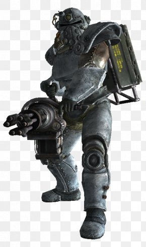 Brotherhood - Fallout 4 Fallout: New Vegas Fallout: Brotherhood Of Steel Operation: Anchorage PNG