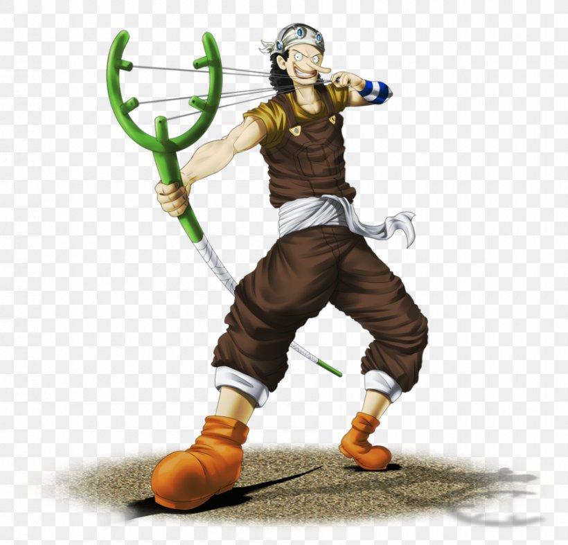Usopp Monkey D. Luffy Roronoa Zoro Vinsmoke Sanji One Piece, PNG, 900x864px, Usopp, Action Figure, Art, Boa Hancock, Character Download Free
