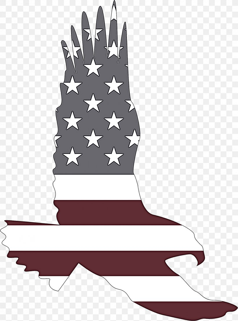 Flag Hand Flag Of The United States Clip Art Glove, PNG, 1660x2234px, Flag, Flag Of The United States, Glove, Hand Download Free