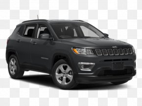 Jeep - Jeep Cherokee Car Sport Utility Vehicle Chrysler PNG