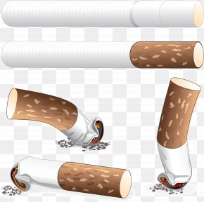 Cigarette Image - Cigarette Stock Photography Royalty-free Illustration PNG