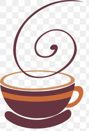 Svg Icon Coffee - Java Coffee Latte Tea Cafe PNG
