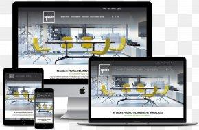 (Web Design Belfast | Web Design Companies Belfast | E Commerce Belfast)World Wide Web - Artisan Web ( Web Design Belfast & Web Design Northern Ireland) WSI Digital Web PNG