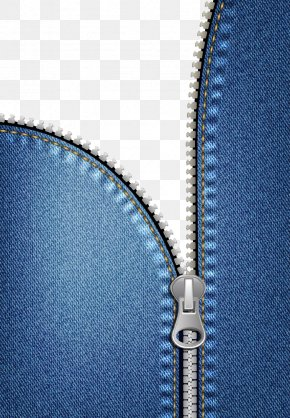 Jeans Zipper Image - Zipper Jeans Stock Photography Stock.xchng PNG