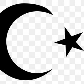 Flag - Flag Of Turkey Northern Cyprus Flag Of Turkey National Flag PNG
