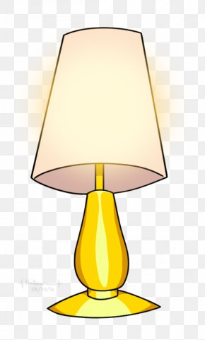 Antiquity Objects - Glass Lamp Shades Product Design PNG