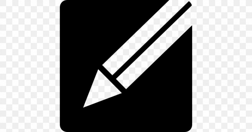 Line Angle Brand, PNG, 1200x630px, Brand, Black, Black And White, Black M, Monochrome Download Free
