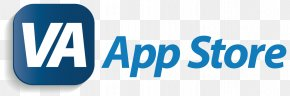 App Store Logo - App Store United States Department Of Veterans Affairs Police PNG