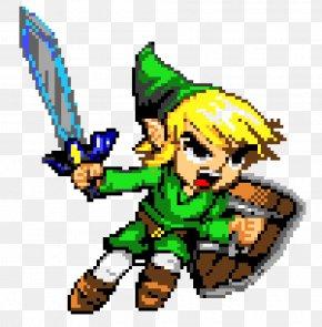 Pixel Art Sword Png 640x640px Pixel Art Art Artist