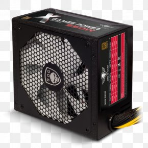 Computer - Power Supply Unit Computer Cases & Housings Computer System Cooling Parts Computer Hardware PNG