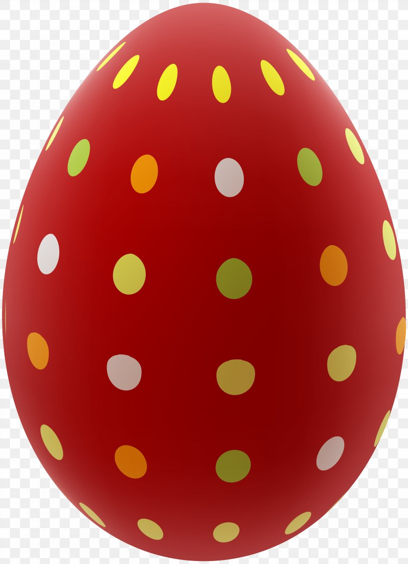 Red Easter Egg Clip Art, PNG, 5795x8000px, Easter Bunny, Blue, Easter, Easter Egg, Egg Download Free