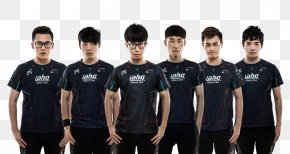 League Of Legends World Championship Edward Gaming 2015 Mid-Season Invitational League Of Legends Master Series Fnatic PNG