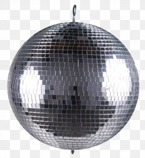 Disco Ball - Amazon.com Light Disco Ball Mirror PNG