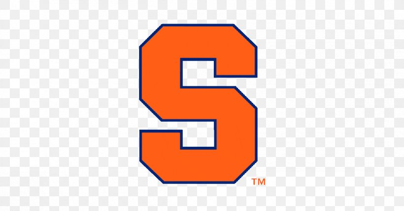 Carrier Dome Syracuse Orange Men S Basketball Syracuse
