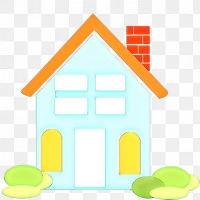 Home Real Estate - Clip Art House Real Estate Home PNG