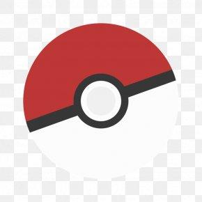 Pokeball - Drawing Pokémon PNG