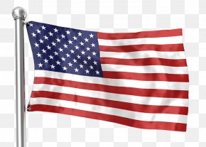 Government Services - Flag Of The United States Independence Day United States Nationality Law PNG