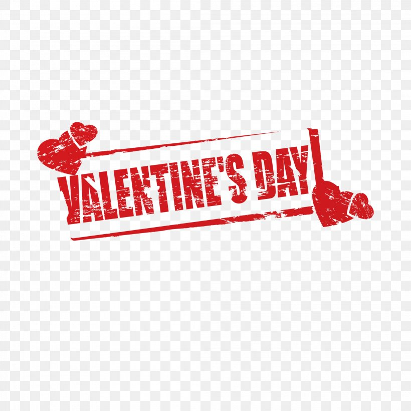 Logo Brand Font Product Valentine S Day Png 2107x2107px Logo Brand Label Red Text Download Free
