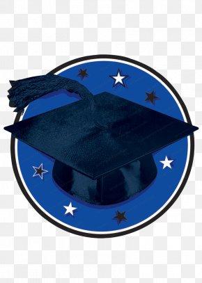 Graduation Cap - Square Academic Cap Graduation Ceremony Clip Art PNG