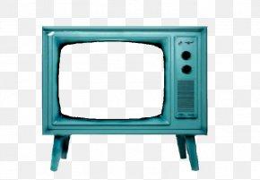 Tv - Television Show Clip Art PNG