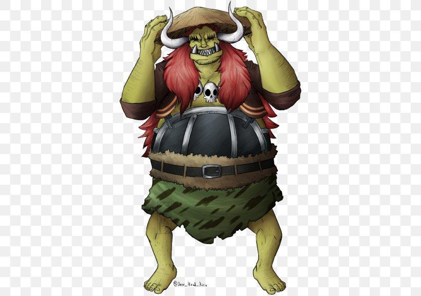 Usopp Roronoa Zoro Monkey D. Luffy Nami Vinsmoke Sanji, PNG, 500x577px, Usopp, Brook, Carnivoran, Cartoon, Charlotte Linlin Download Free