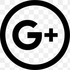 Copyright - Creative Commons License Copyright Attribution PNG