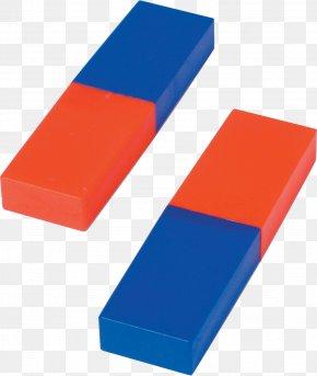 Magnet - Neodymium Magnet PNG