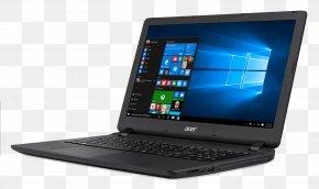 Laptop - Laptop Intel Core I5 Acer Aspire Computer PNG