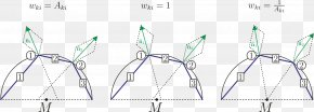 Line - Line Point Angle Technology PNG
