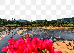 Sri Lanka View Photos - Sri Lanka PNG