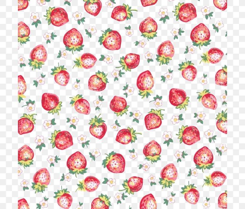 Textile Strawberry Amorodo Aedmaasikas, PNG, 700x700px, Textile, Aedmaasikas, Amorodo, Berry, Cotton Download Free