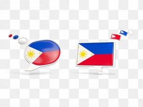 Flag - Flag Of The Philippines National Flag Flag Of Samoa PNG