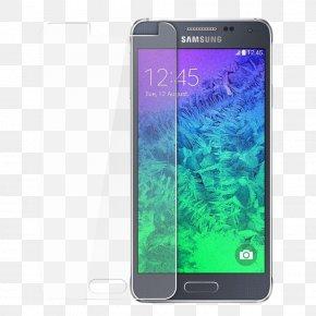 Samsung - Samsung Galaxy A5 (2017) Samsung Galaxy A5 (2016) Samsung Galaxy A7 (2017) Samsung Galaxy J7 Screen Protectors PNG