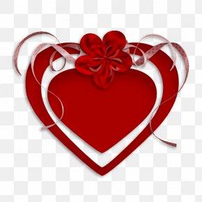 Valentine's Day - Valentine's Day Love Romance Friendship Heart PNG