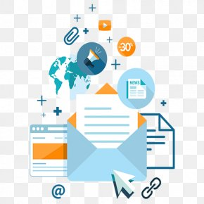Web Design - Web Development Web Hosting Service Email Hosting Service Web Design PNG