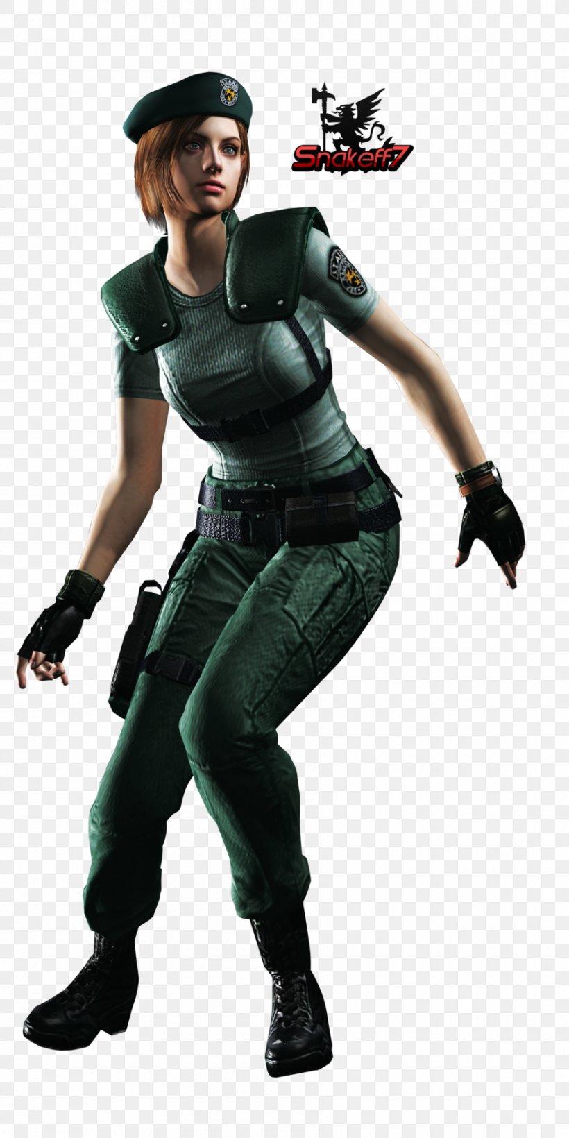 Resident Evil 5 Resident Evil 3 Nemesis Resident Evil