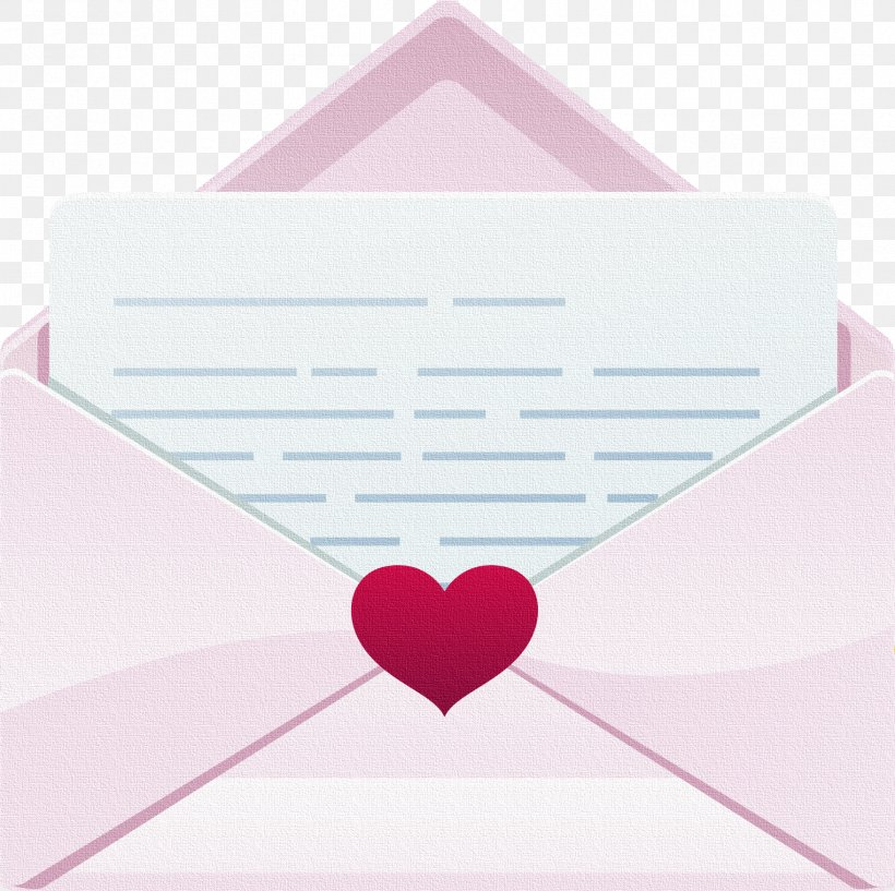 Envelope, PNG, 1755x1750px, Watercolor, Cartoon, Flower, Frame, Heart Download Free