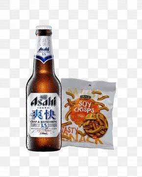 ASAHI super dry beer bottle openers
