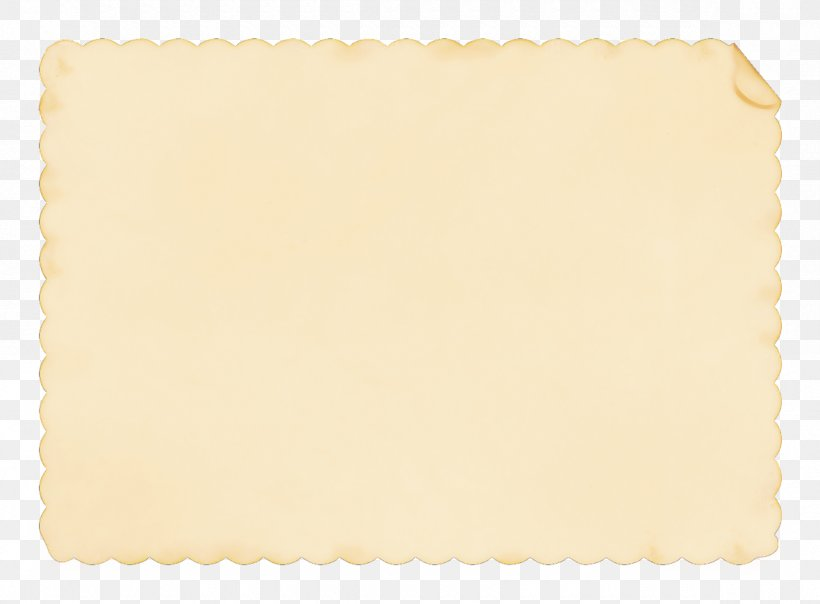 Yellow Beige Rectangle Paper Product Square, PNG, 1180x870px, Yellow, Beige, Paper Product, Rectangle Download Free
