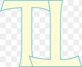 Hoodie - Blue Teal Turquoise Rectangle Area PNG