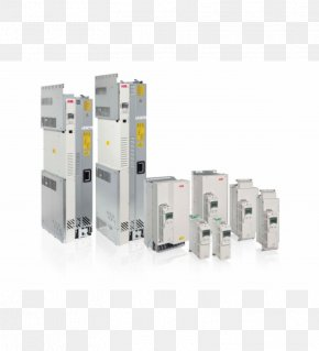 Variable Speed Drive - Business Machine Variable Frequency & Adjustable Speed Drives ABB Group PNG