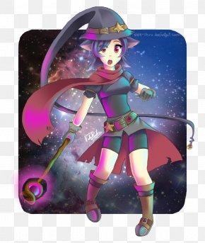 Hatsune Miku - Fire Emblem Heroes Hatsune Miku Drawing Vocaloid PNG