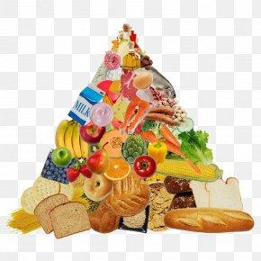 Food Pyramid - Food Pyramid Eating Food Group Paleolithic Diet PNG