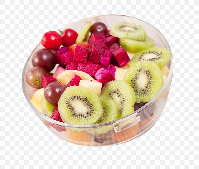 Fruit Cup Container Glass Transparency And Translucency, PNG, 790x696px, Fruit Cup, Bottle, Container, Container Glass, Diet Food Download Free