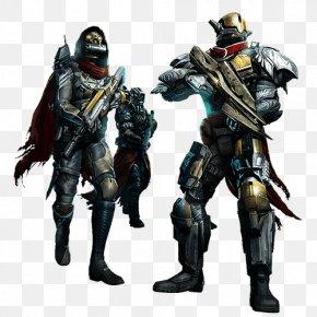 Destiny 2 - Destiny: Rise Of Iron Destiny 2: Forsaken Destiny: The Taken King Raid Image PNG