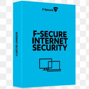Key - F-Secure Anti-Virus Internet Security Computer Security Antivirus Software PNG