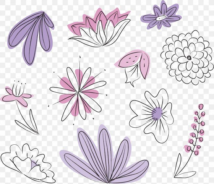 Flower Floral Design, PNG, 1955x1682px, Flower, Cut Flowers, Designer, Flora, Floral Design Download Free