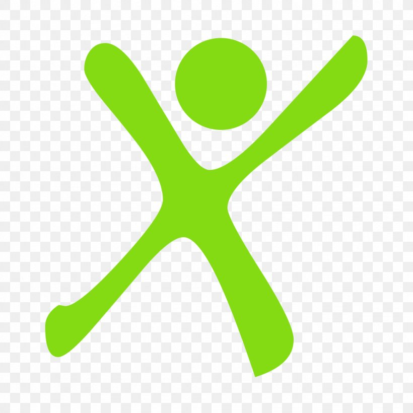 Logo People Power Company Business Gartner, PNG, 1024x1024px, Logo, Business, Company, Gartner, Grass Download Free