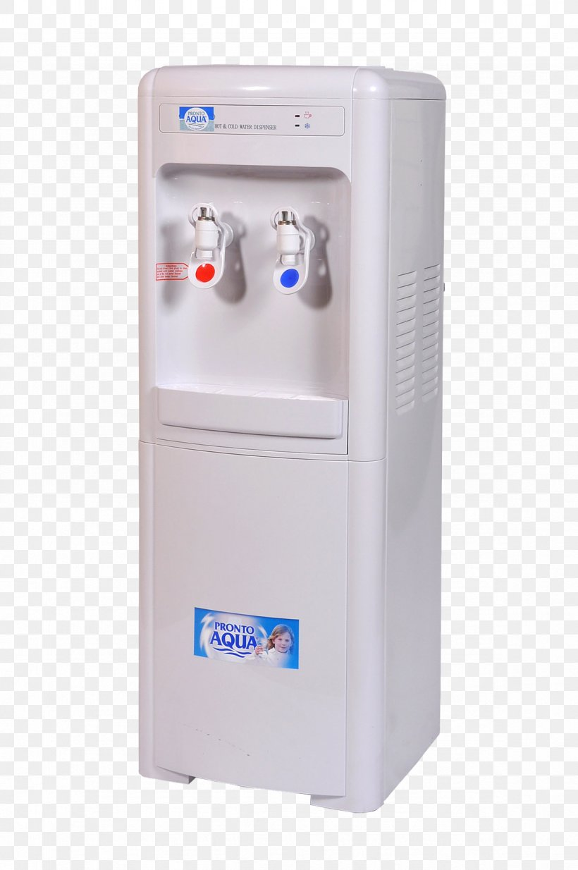 Water Cooler Water Supply Network Drinking Water Pronto Aqua, PNG, 1177x1772px, Water Cooler, Activated Carbon, Boiler, Cold, Drinking Water Download Free